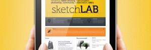 Sketchlab