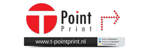 T-Point Print